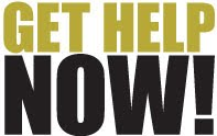 Get-Help-Now2