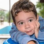 Pediatric Depression 1