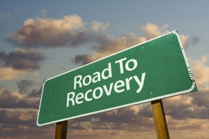 Recovery 1