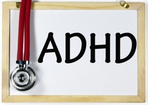 ADHD 9