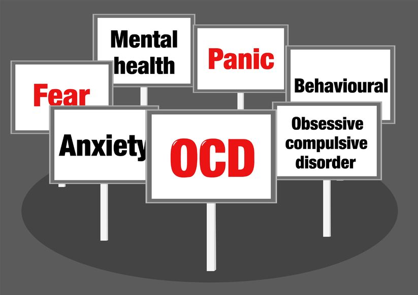 Mental Health 11