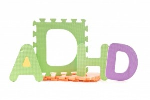 ADHD 12