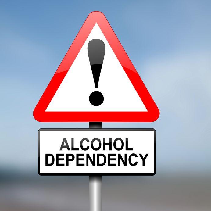 Alcohol Abuse 1