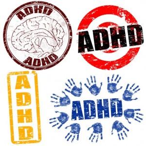 ADHD 14
