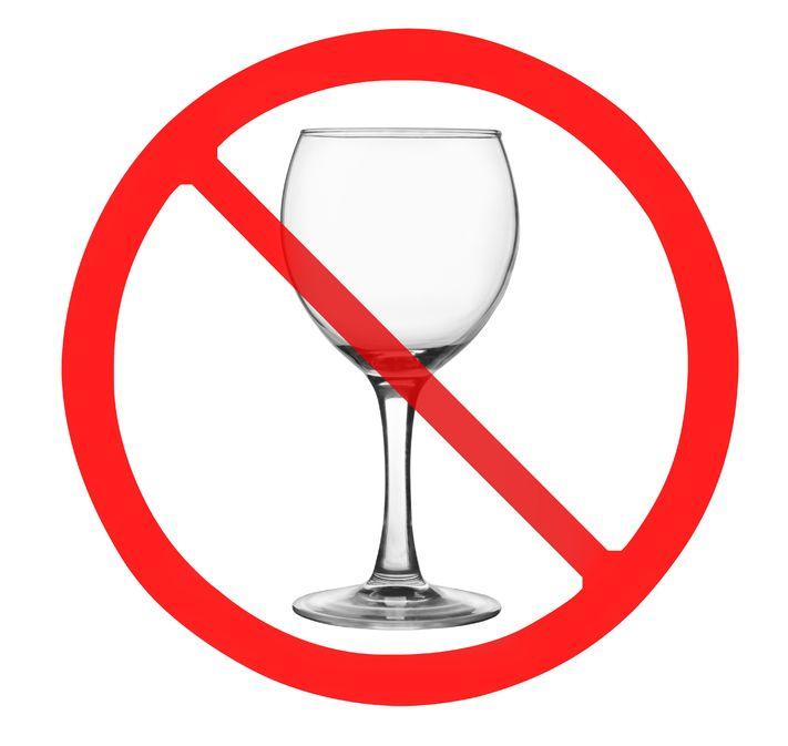 Alcoholism 7