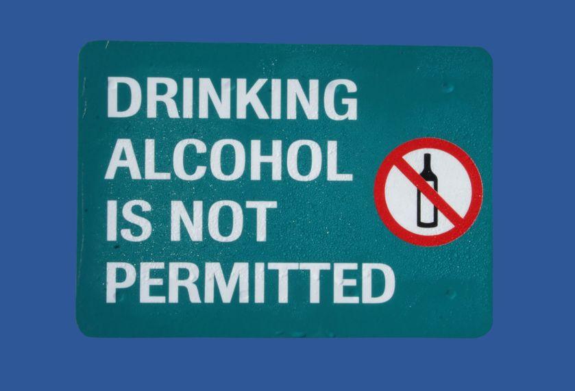 Alcoholism 8