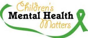 Mental Health 15