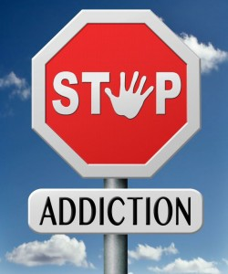 Addiction 6