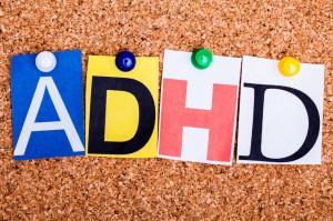 ADHD 15
