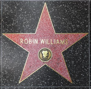 Robin Williams 1