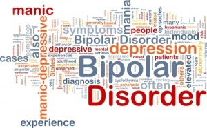Bipolar Disorder 2