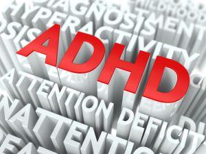 ADHD 7
