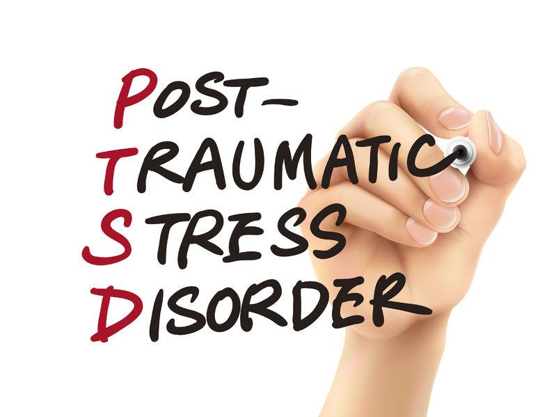 PTSD | Family Guidance Center